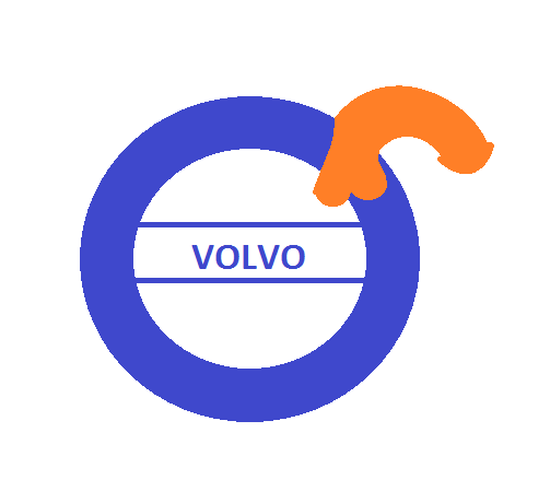 Volvo impotent.png