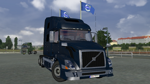 ets2_00005.png