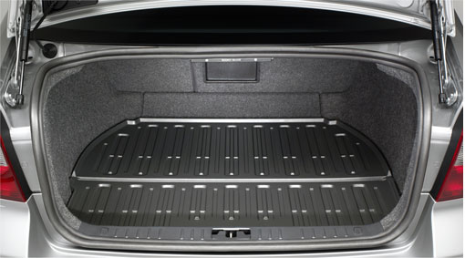 Cargo Compartment Mat.jpg